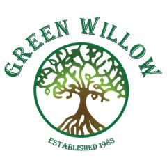GWFC Logo - large 72dpi